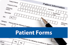 patient forms
