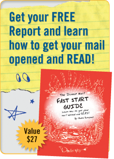 get your mail read