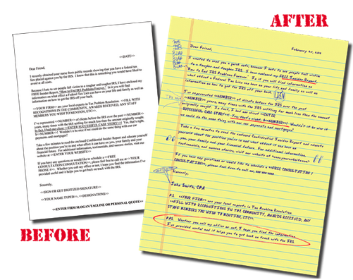Yellow Lined Paper U2014 Printer Friendly  Printing On Lined Paper