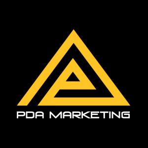 PDA Marketing